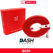 One Plus Store: Buy One Plus Products at Best Prices in