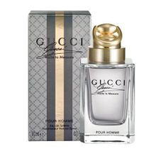 ac26e97d755 Buy Gucci Health   Beauty Products at Best Prices in Egypt - Sale on ...