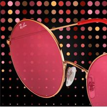 d414119a9c Buy Ray-Ban Sunglasses at Best Prices in Egypt - Sale on Ray-Ban ...