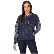fb15d947166c89 Buy Lucky Brand Shop Women Clothing Online at Best Prices in Egypt ...
