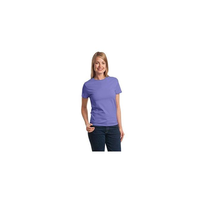 Port & Company Ladies Essential T-Shirt-2XL