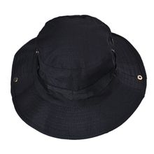17f7395f9aa Buy Eissely Hats   Caps at Best Prices in Egypt - Sale on Eissely ...