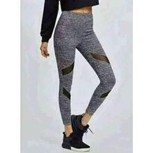 c706593206b58 Buy Leggings for Women Here - Shop Quality Leggings Online - Jumia Egypt