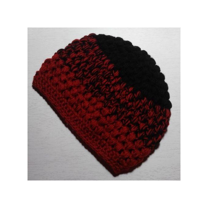 448401c5ab570 Sale on Ice Cap Women Red   Black