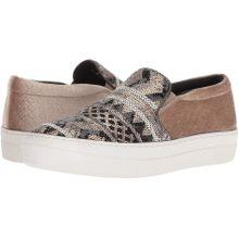 791e7de90 اشترى Roper احذية بافضل سعر – مصر | Jumia