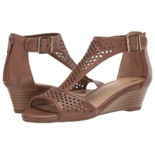 5562f6f62a2 Buy Aerosoles Shoes at Best Prices in Egypt - Sale on Aerosoles ...