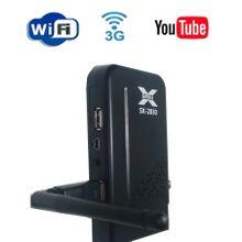 Buy TV Receiver - Shop for Your Receiver via Jumia Egypt Now