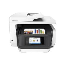 OfficeJet Pro 8720 All-in-One Wireless Printer