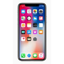 Shop Apple IPhone Online   Buy I Phone @ Best Price   Jumia