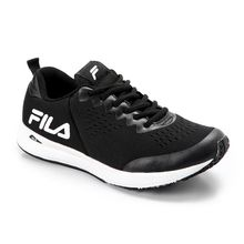 19265ef61 Shop Mens Shoes Online - Buy Best Shoes for Men @ Best Prices ...