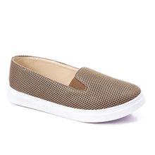 b2e0ed1fb اشتري بأقل اسعار شوزات سنيكرز - اشتري احذية سنيكرز للنساء اون لاين ...