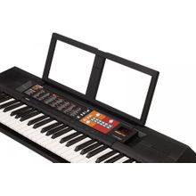 Order Electronic Keyboards at Best Price - Sale on