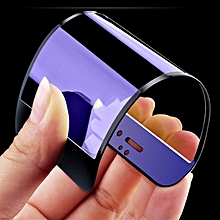 Hoco Möbel buy hoco mobile screen protector at best prices in sale on