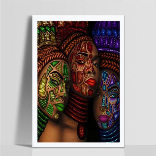 242ea5d3ae Generic Hiamok 5D Embroidery Paintings Rhinestone Pasted DIY Diamond  Painting Cross Stitch Full