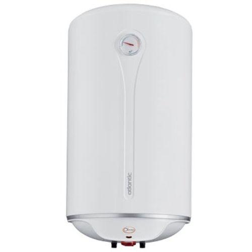 O'Pro سخان مياه كهربائي - 50 لتر