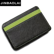 Sale on Wallets for Men @ Jumia