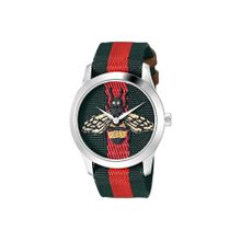 a06db071e78 Buy Gucci Shop Men Watched at Best Prices in Egypt - Sale on Gucci ...