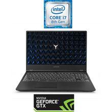 Buy Lenovo Laptops @ Low Price | New Laptop Lenovo for You