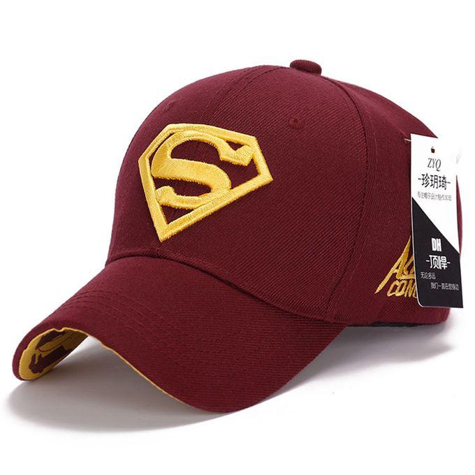 1b5a3259 High Quality Awesome Cap Snapback Hat Cheap Baseball Steampunk Movie  Crochet Cap