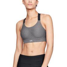 c28df7ceb اشتري من عروض ملابس رياضية للبنات - تسوق افضل ملابس رياضية حريمى ...