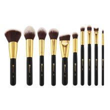 561b9752b متجر BH Cosmetics: اشترى منتجات BH Cosmetics بافضل سعر في مصر ...