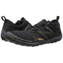 2f17aa4d9ead5 اشترى New Balance أحذية رجالي بافضل سعر – مصر