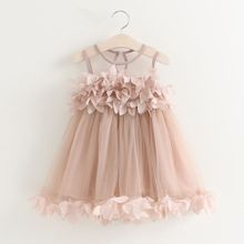 4d90673b93ff9 تسوق لبس اطفال جديد اون لاين - اشتري أفضل اسعار ملابس اطفال - جوميا مصر