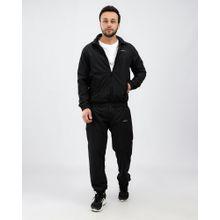 5fc3a6c6de308 اشتري لبس رياضي رجالي عبر جوميا - افضل اسعار ملابس رياضية رجالي ...