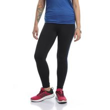 24b26ad490ae Buy Leggings for Women Here - Shop Quality Leggings Online - Jumia Egypt