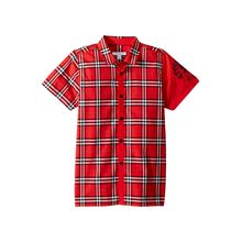 44665b1e2f89 Buy Burberry Kids Button-Down   Dress Shirts at Best Prices in Egypt ...