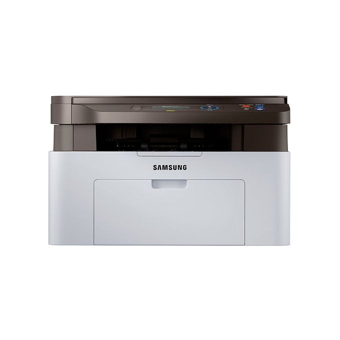 Xpress M2070 Monochrome Multifunction Laser Printer