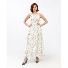 0000a870417 Buy Dresses for Every Event - Find Dresses for Women Online - Jumia ...
