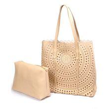 Shop Stylish Hand Bag Online - Buy Handbags   Best Prices - Jumia Egypt f9442a46398b5