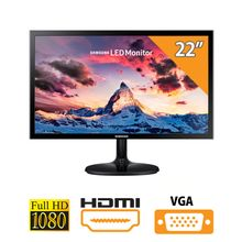 Buy Samsung Monitors at Best Prices in Egypt - Sale on