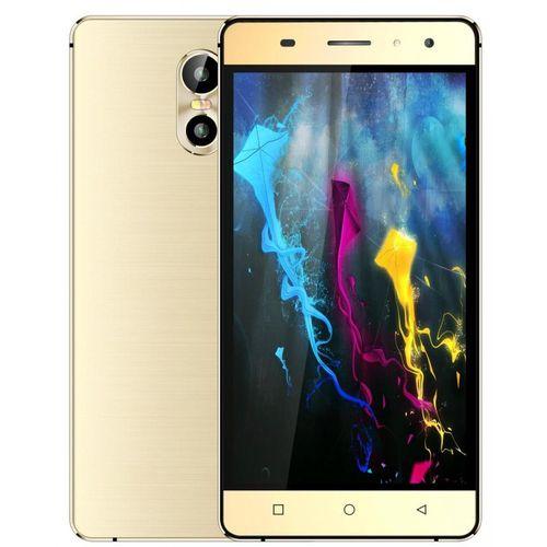 0d3ee1aa01616 موبايل باوكينج P10-3G -8GB ثنائي الشريحه - Jumia مصر