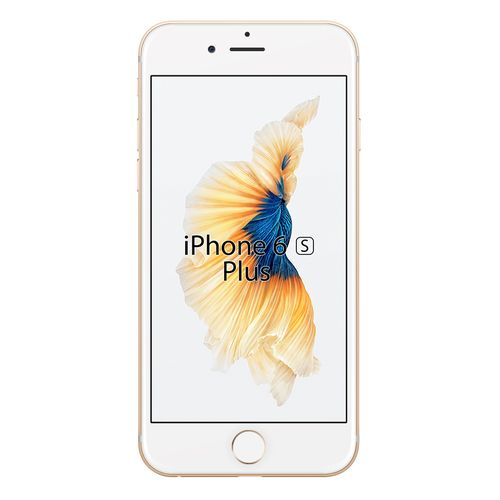 info for 6281d 36490 Order IPhone 6s Plus - 32GB - Gold at Best Price - Sale on IPhone 6s ...
