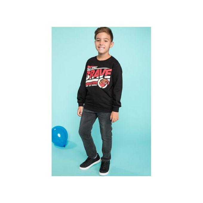 80ad84e0cbe00 Boy Casual Trousers - Jumia مصر