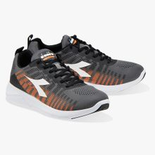 af84dcc8d40 Shop Nike Running Shoes - Get New Nike Shoes Here | Jumia Egypt