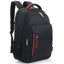 6789ffd655bf0 اشترى Biaowang تسوق مستلزمات الكمبيوتر بافضل سعر – مصر
