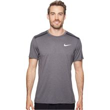 0a650e96a5 Buy Nike T-Shirts at Best Prices in Egypt - Sale on Nike T-Shirts ...