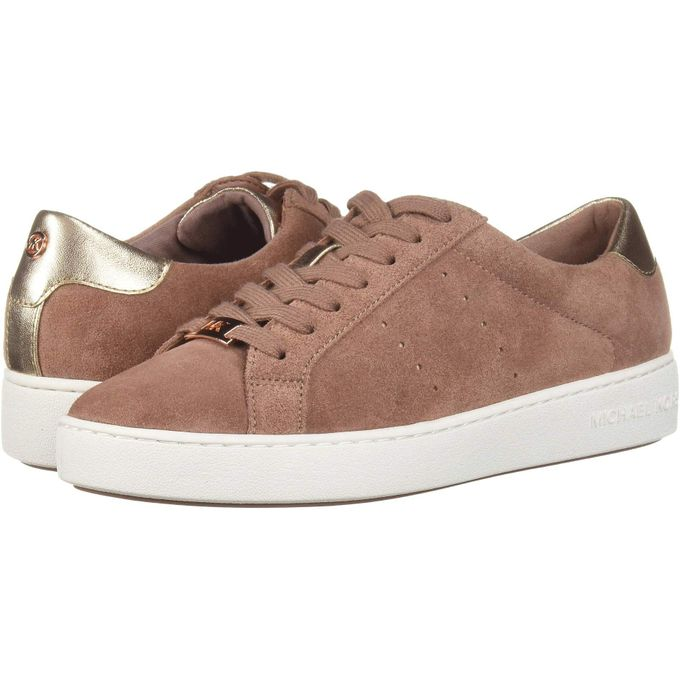 896bb13ae29 Sale on Irving Lace-Up - Women Sneaker