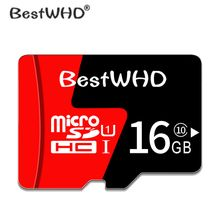 Micro Sd Karte 16gb.Shop Memory Card For All Devices Offers On Sd Card Online