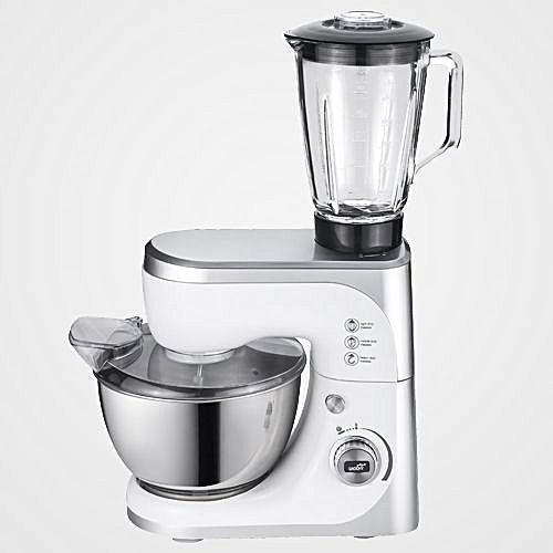 Multi Purpose Mixer ~ Grouhy mixer multi purpose watt buy online