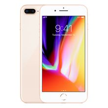 Shop Apple Iphone Online Buy I Phone Best Price Jumia Egypt