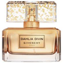 b94d4e21e Givenchy - Givenchy Perfume for Him & for Her   Jumia Egypt