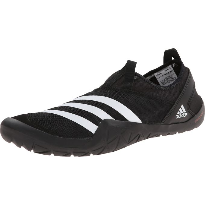 save off 31486 e8ad8 Adidas Outdoor CLIMACOOL® Jawpaw Slip-On