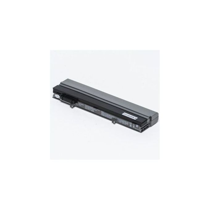 Dell Latitude E4300 Battery Replacement