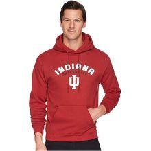 reputable site 251ed 737b9 Indiana Hoosiers Eco® Powerblend® Hoodie 2 - Men Sweatshirt