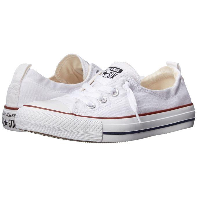 5e585a2f9b5a Sale on Converse Chuck Taylor® All Star® Shoreline Slip-On