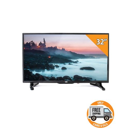 32e ��� 32-inch HD LED TV
